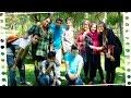 REISE IN DEN IRAN - 2013 [deutsch/english]
