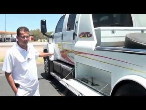 Stacker Car Hauler Video Walkthrough 2015 Renegade 40