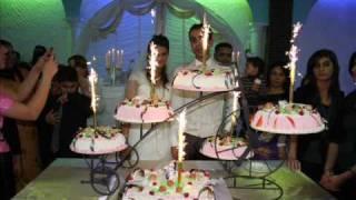 Gulistan ve Ramazan 07.11.2009 Photo