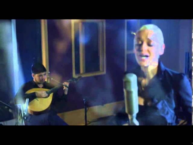 mariza-promete-jura-video-clip-mariza