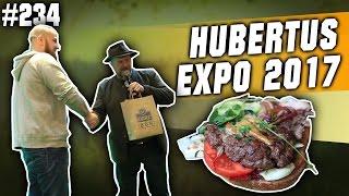 Darz Bór odc 234 - Hubertus Expo 2017