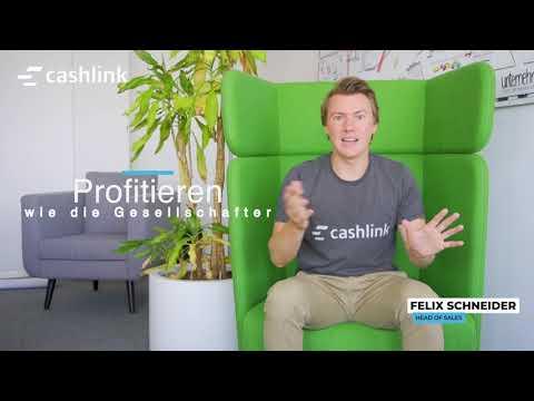 #FragFelix: Vorteile Digitaler Wertpapiere Für Investoren
