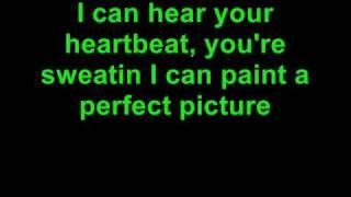 50 Cent ft. Ne-Yo - Baby by me lyrics  +High Quality+