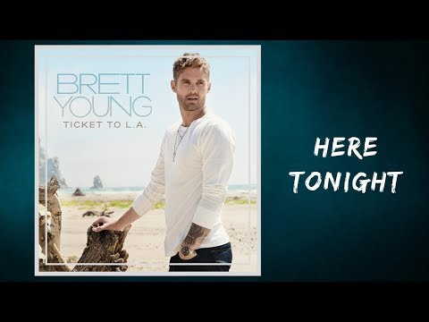 brett-young---here-tonight-(lyrics)