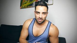 Bestes Fitnessgirl auf YouTube? Riesen Fehler bei Übungswahl/Trainingsplan!