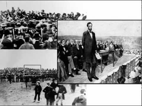 lincolns efforts to preserve the union Lincoln's efforts to preserve the union to what extent did lincoln's economic, military, and political policies from 1861 to 1865 contribute to the preservation of the union.