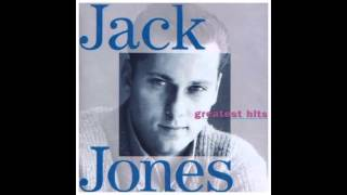 Wives And Lovers - Jack Jones (Lyrics in Description)