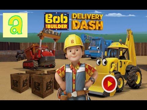 Игры машинки строительные материалы строительные материалы - гипс реферат