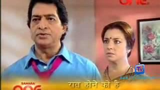 Kaala Saaya [Episode 28] - 2nd March 2011 Watch  Online Part 3