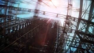 Строительная компания OOO МЕРУ(Строительная компания OOO МЕРУ производит весь спектр строительно-монтажных работ на объектах различного..., 2015-05-29T18:28:51.000Z)