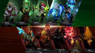 🔴WELCOME QUESTS PART 2 - HOW TO COMPLETE In Dota 2 Plus