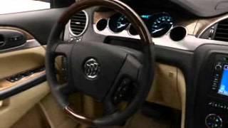 2010 Buick Enclave - North Augusta SC