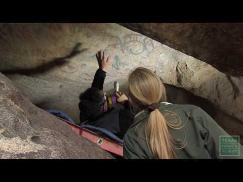 PBS October 21-27, 2012, #2101 - Texas Parks and Wildlife [Official]