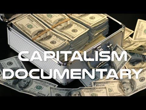 Capitalism Documentary