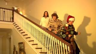 King Washington - Christmas Time in California (Ft. Devon Lee)