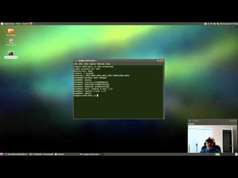 How To Remove Old Efi Boot Entries In Linux