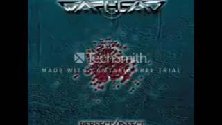 Watch Warhead Flashback Of A Poor Man video