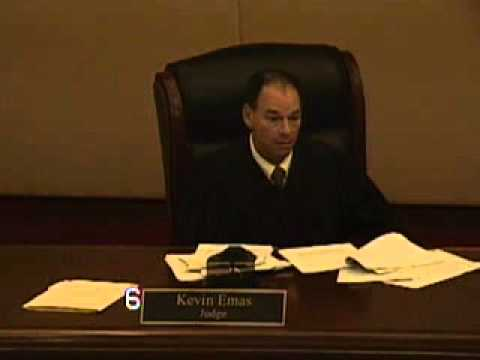City of Miami Files A Demolition Order Nationstar Appeals