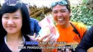 Dora Dori Biduan Panggung.mp3