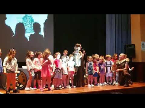 Queiman e Pousa poñen música á presentación da Romaxe Viquinga