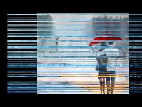 Matt Walters - I Would Die For You (+ Rain)