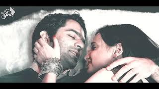 ❤ Как назвать эту любовь? - Kabhi Yun Bhi ❤