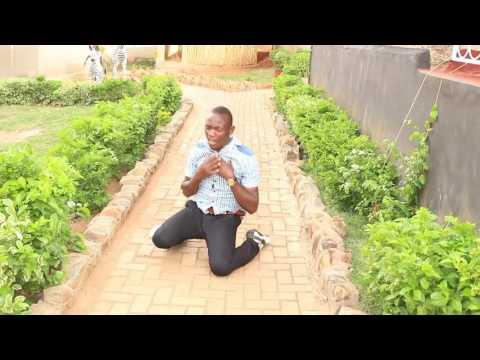 festors ikwabe mkono wa bwana