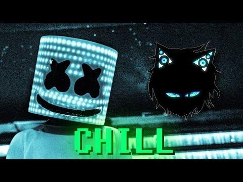 [chill]-marshmello---ritual-(feat.-wrabel)-[✖‿✖]-ᴴᴰ