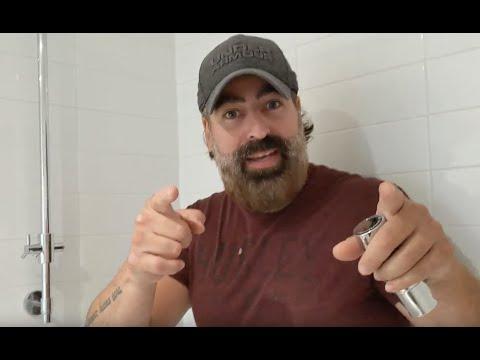 replace-handheld-shower-bracket