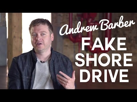 EP1: Fake Shore Drive Founder on Chief Keef, Twitter and the Business of Hip Hop