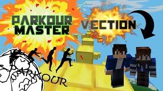 Minecraft//Funniest