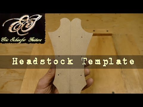 #30-creating-a-headstock-template