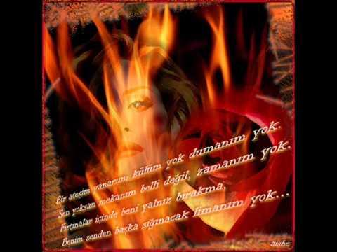 Tuğçe Kandemir - Bayramdan Bayrama #tuğçekandemir #bayramdanbayrama