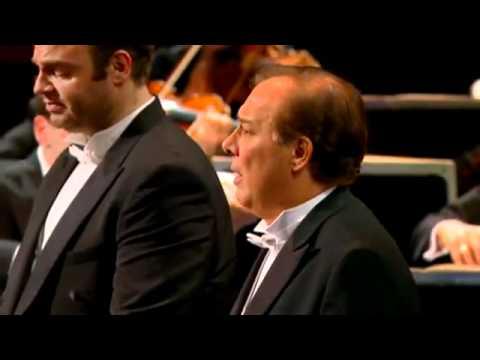 Verdi  Requiem   Bychkov · BBC Symphony Orchestra · BBC Proms 2011 - YouTube.flv