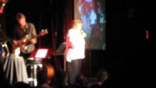 Helen Reddy | Delta Dawn/Ain