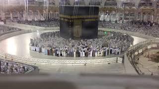 سعود الشريم | صلاة الفجر - نهاية سورتي المؤمنون والحشر ١٤٣٩/٢/١١هـ