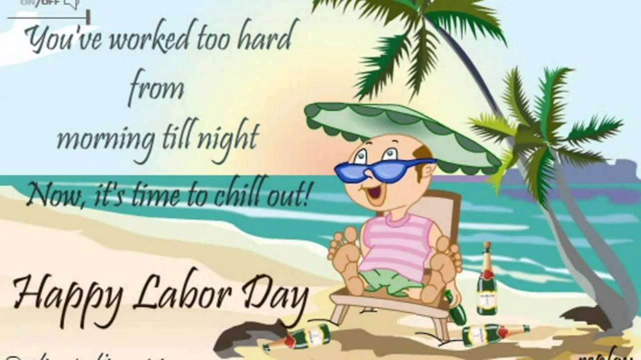 Labor day ecards greetings cards wishes 02 03 new youtube m4hsunfo