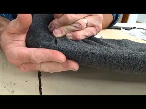 how-to-upholster-a-slip-seat-(dining-room-chair):-diy-tutorial,-step-by-step