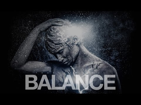 Balance In Life - Inspirational Video