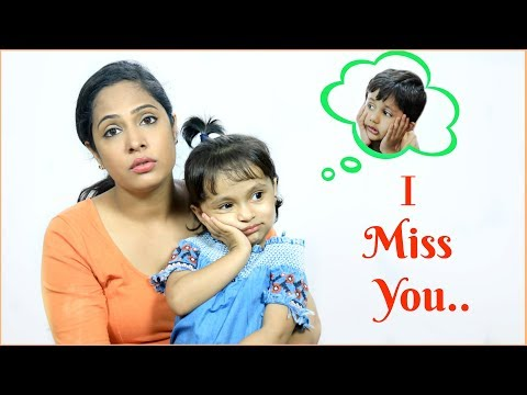 I Miss You 💕💖  #Vlog #DIML #ShrutiArjunAnand