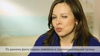 БЕЗ ЦЕНЗУРЫ! ОБМАНУТАЯ РОССИЯ: Спецслужбы России: кому они служат?