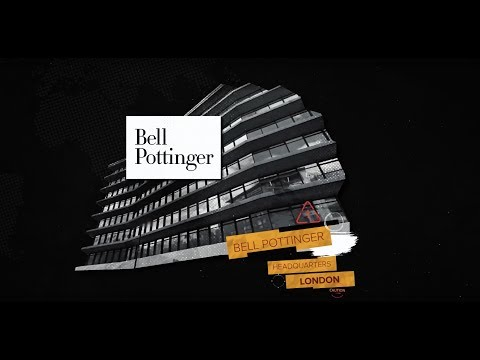 #GuptaLeaks | Ep 2: Bell Pottinger
