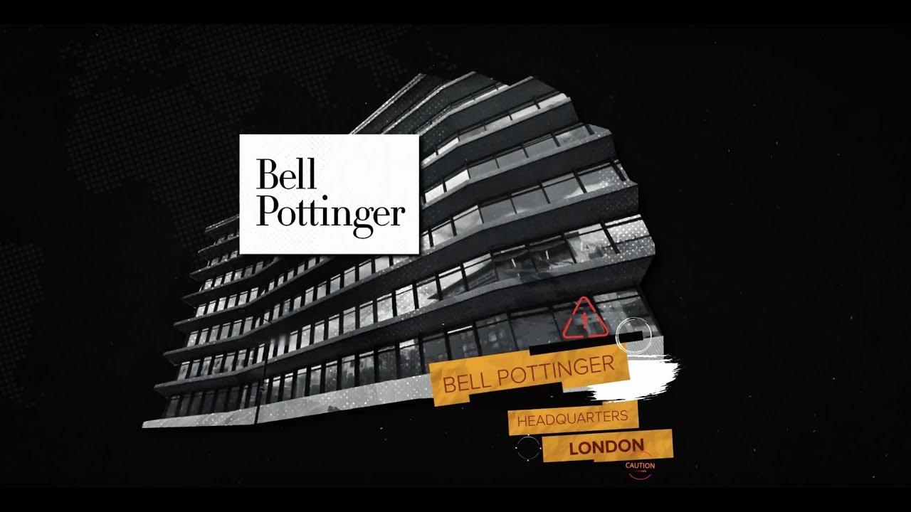 #GuptaLeaks | Ep 2: Bell Pottinger