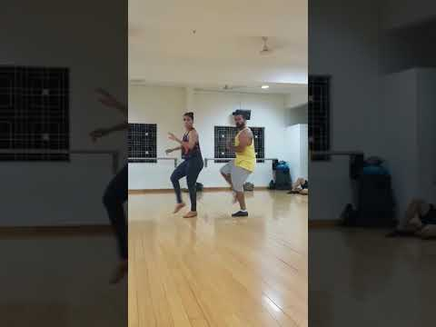 Salsa classes Bangalore; Salsa in Bangalore; Latin dance classes