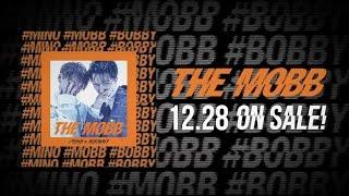 MOBB - ブンビョ (FULL HOUSE)