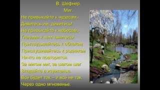 Урок-презентация учителя русского языка Кицюк Н.О., тема: