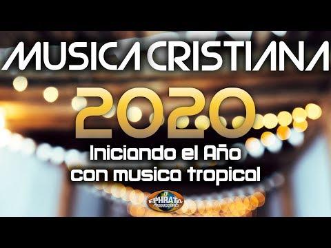 Música Cristiana 2020