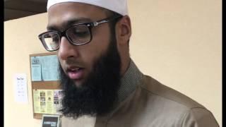 Har Waqt Tasawar Main Madinay Ki Gali Ho  - Maulana Imtiaz Sidat