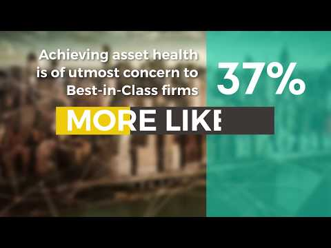 Three Things About Enterprise Asset Management