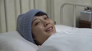 「青春のしおり」予告映像 【イントロダクション】 大学四年生のシュン ...